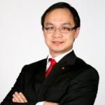 CJ Xia